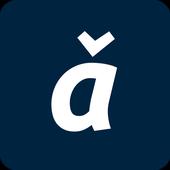 Payant Checkout icon
