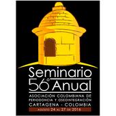56 seminario de periodoncia icon