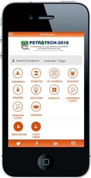 PetroTech 2016 screenshot 5