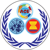 PKAEC icon