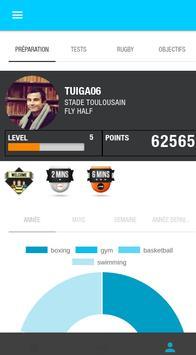 Player+ apk screenshot