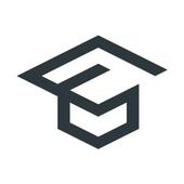 Studytube course player icon