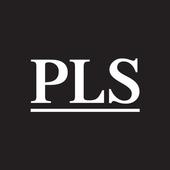 PLS News icon