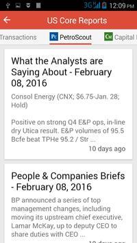 PLS News screenshot 2