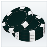 Poker Tournament Manager icon
