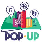 Popup Eventos icon