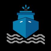 Port Hub (Unreleased) icon
