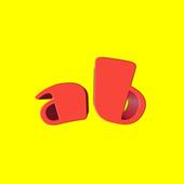 Active Bus icon