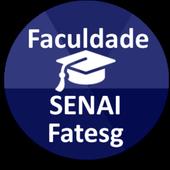 Portfólio SENAI Fatesg icon