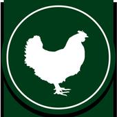 Presyo Panalo icon