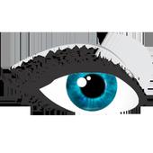 Precision Sistemas Ltda icon