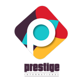 Prestige International icon