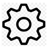 ProMetal icon