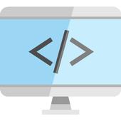 Programming Web DEV Facts icon