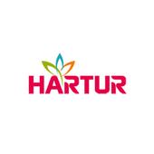 Hartur icon