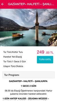 Hartur apk screenshot