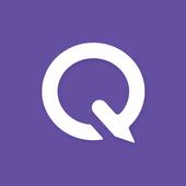 QuickTrans icon