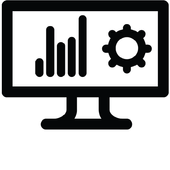 Data Science Interview icon