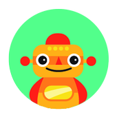 Puzzle for kids FREE icon