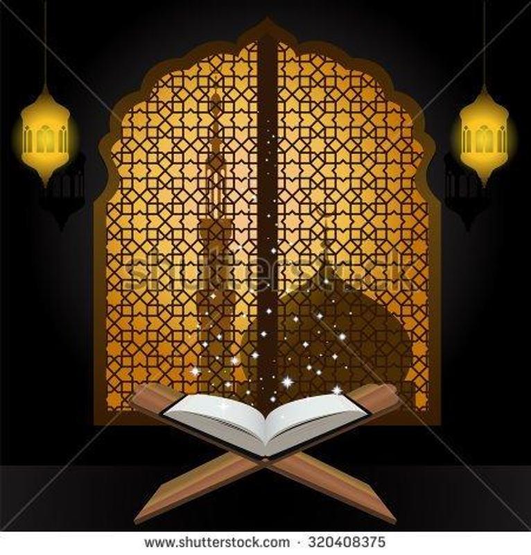 quran pak pdf free download