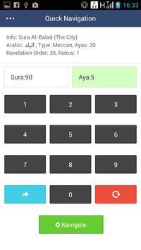 Quran Meta for Android - APK Download