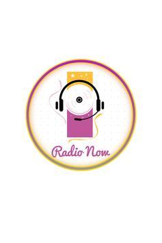 Radio Now poster