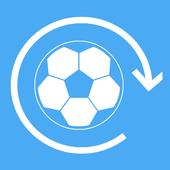 RandomBet icon