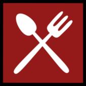 Random Restaurant icon
