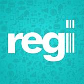 Regi (Unreleased) icon