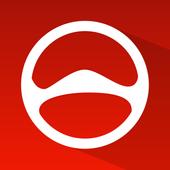 CarDrop icon