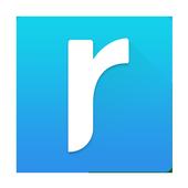 Refer! icon