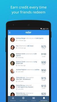 Refer! screenshot 2