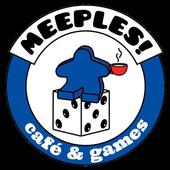 Meeples! Customer Rewards icon