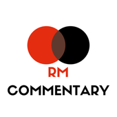 RM Commentary icon