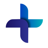 Prev+ icon