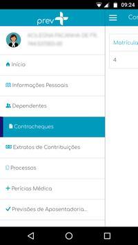 Prev+ screenshot 4