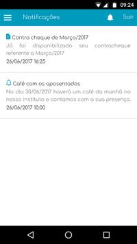 Prev+ screenshot 6
