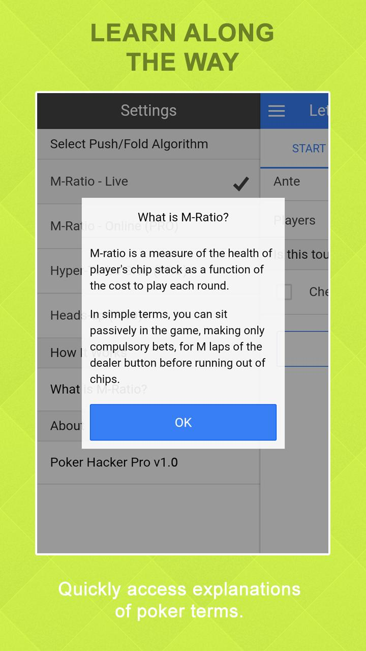 Poker Hacker For Android Apk Download