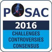 POSAC2016 icon