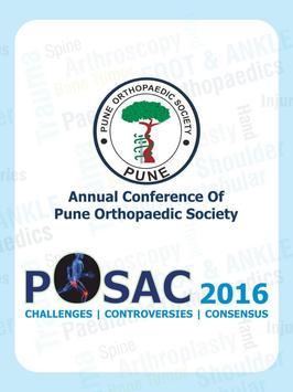 POSAC2016 poster