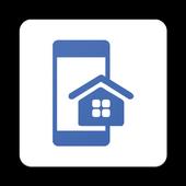 콜디자이너 icon