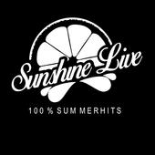 Sunshine Live icon
