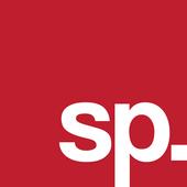 SuperPro icon