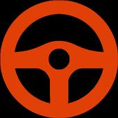 Cамогрузы - для водителей icon