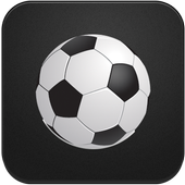 Sure Football Predictions icon