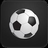 Sure Football Predictions icon
