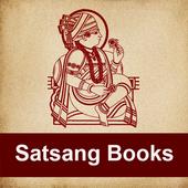 Satsang Books PDF icon