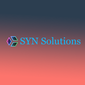 SYN Solutions icon