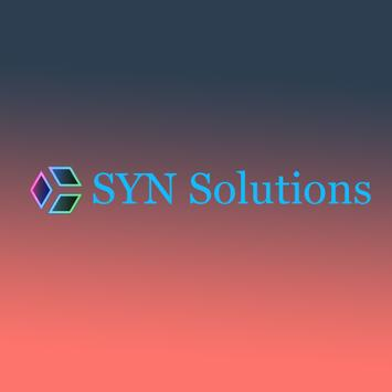 SYN Solutions poster