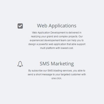 SYN Solutions apk screenshot